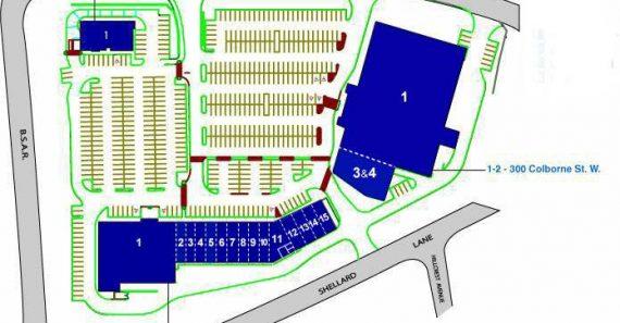 norstar-companies-retail-brantford-colborne-commons-004